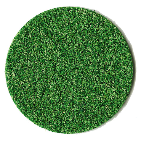 Heki 3313 Iceland Moss & Litter Litter Material, Height-10 cm, Dark Green