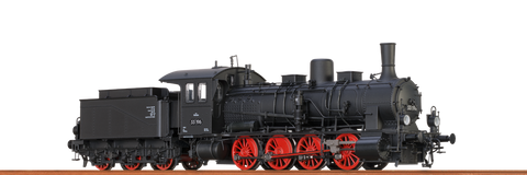 Brawa 40719 Freight Locomotive BR G7 1 BB AC Digital