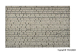 Vollmer 48820 G Natural stone wall panel