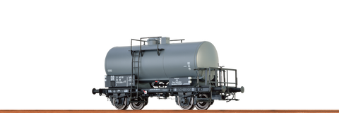Brawa 67510 Tank Car 2-axle DR