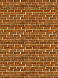 Art Printers Building Materials – Traditional Brick (BM007O)