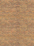 Art Printers Building Materials – Traditional Brick (BM007)