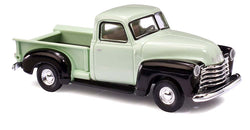 Busch 48230 Chevrolet Pick Up