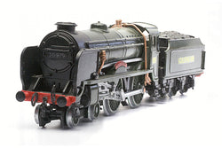 Dapol Kitmaster Kits Locomotives