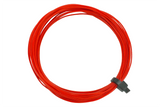 Decoder Wire Stranded 6m (32g) Red Reel