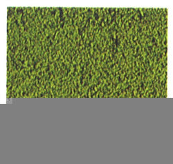 Heki 1600 Micro Foliage Light Green 28 X 14cm