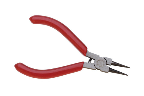 Wire Bending Pliers