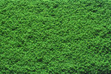 Scalology Clumped Foliage Scatter Material – Mid Green SG112