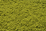 Scalology Clumped Foliage Scatter Material – Juniper Green SG116