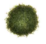 Structure Foliage Scatter Material - Ground / Tree Cover 30g