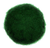 Static Grass Scatter Material 40g