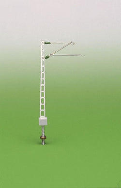 Sommerfeldt 424 Standard Lattice Mast