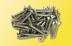 Viessmann 4178 Catenary Screws