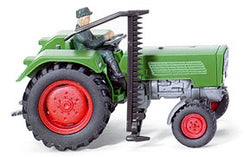 Wiking 8904029 Fendt Farmer