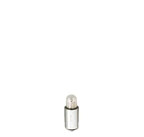 Brawa 3251 Bulbs Bayonet Fitting without Collar