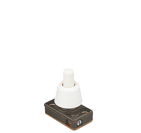 Brawa 3524 Built-in pressure Switch
