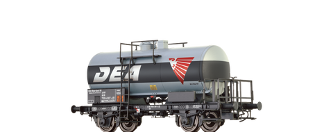 Brawa 49232 Tank Car 2-axle DEA DB