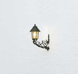 Brawa 5357 Wall Light