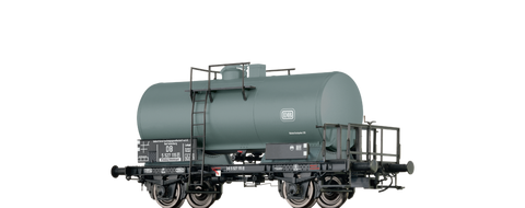 Brawa 67517 Tank Car 2-axle IVG DB