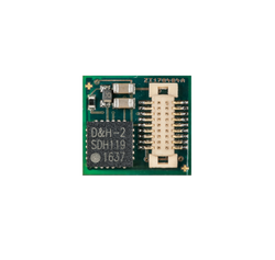 Brawa 99821 Decoder DH18A for digitizing of BRAWA TWINDEXX Vario