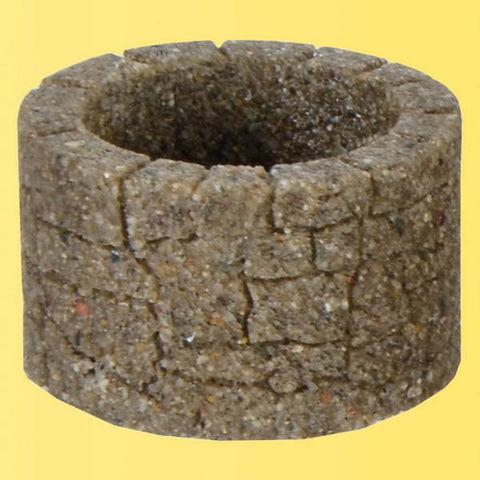 Vollmer 48760 O Real stone well or fountain (2)