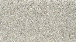 Busch 7515 Natural White Granite Ballast