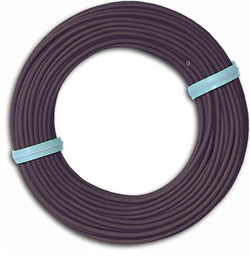 Busch 1795 Black 0.14mm X 10m Cable