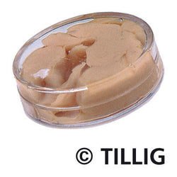 Tillig 8973 Transmission grease (5 g)