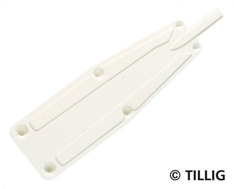 Tillig 7910 07910 Rerailer advanced track