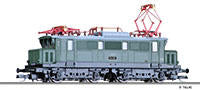 Tillig 4423 Electric locomotive class E 44 of the DB Ep. III