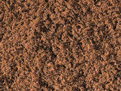 Auhagen 76664 Foam Scatter Earth Brown Fine
