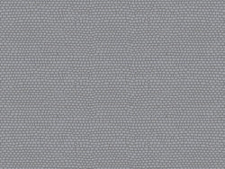 Auhagen 52436 1 Decorative Sheet – Cobblestones