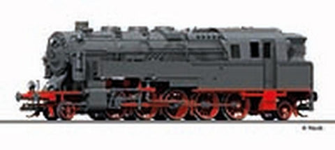 Tillig 3010 TT Steam locomotive class 95 of the DR