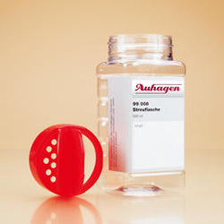 Auhagen 99008 Applicator bottle 500ml (empty)