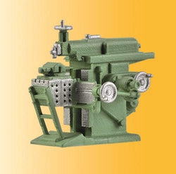 Kibri 38676 H0 Horizontal Mill