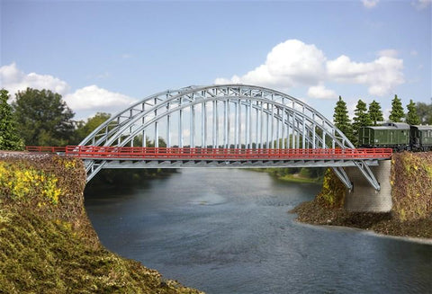 Kibri 37669 Weser Bridge