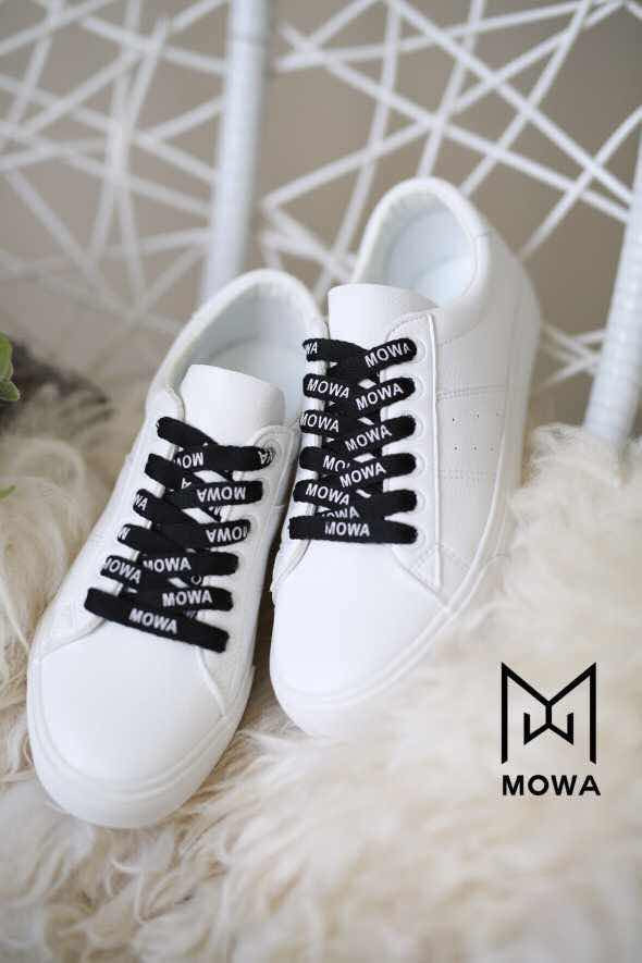 Mowa DNA Family Series Sneakers For Women