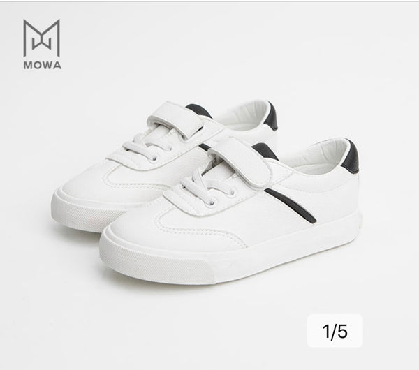 Mowa Colorful Candy Kids's Sneakers