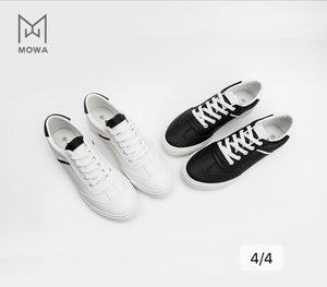 Mowa Candy Men's Sneakers