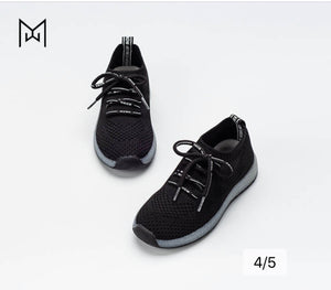 Mowa daily sports shoes for Kids
