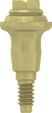 Multi-Unit Abutment - Conical - MoreDent