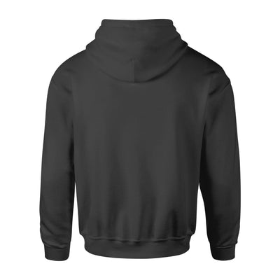If Huntley Cant Fix It Were All Screwed - Personalized and Custom Name Gift for - Standard Hoodie