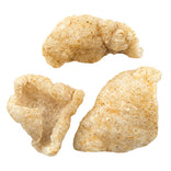 Kettle-Cooked Spicy Pork Skins
