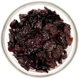 Organic Dried Cherries