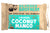 Coconut Mango Energy Bar