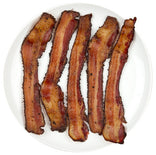 Original Uncured Bacon