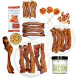 Bacon Every Month