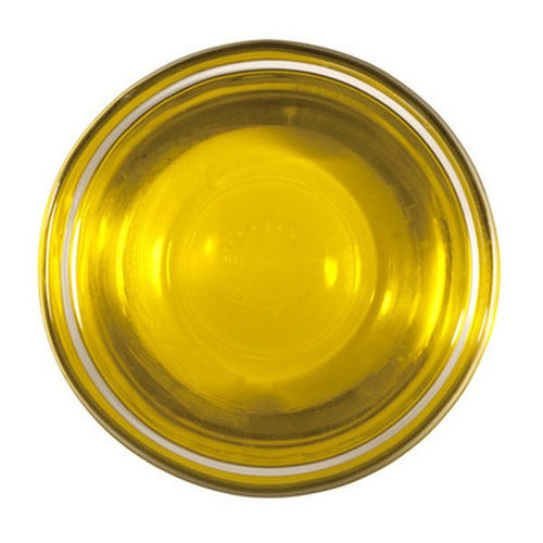 Baja Extra Virgin Olive Oil