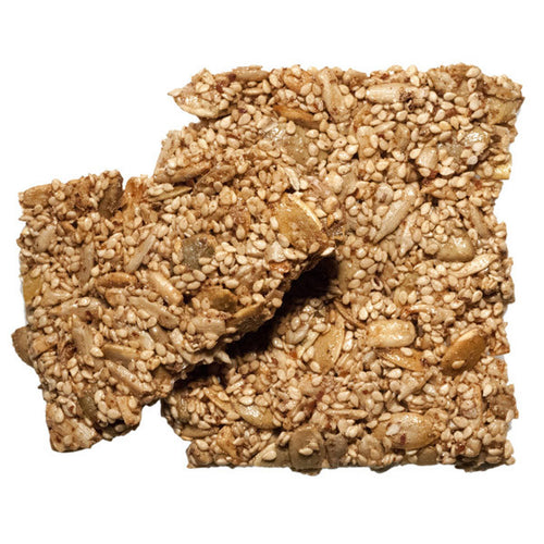 Battenkill seed brittle