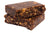 Blueberry Vanilla Energy Bar - Mouth.com